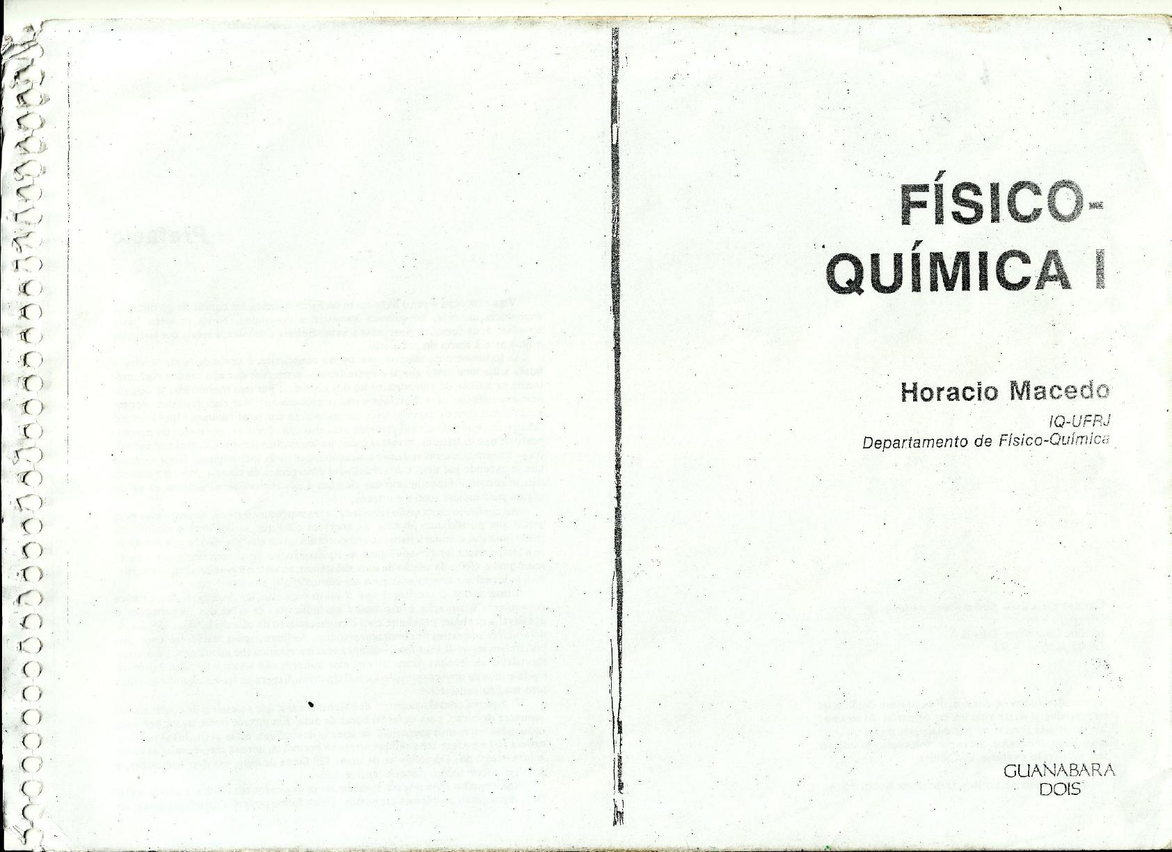 1783162193 furthermore Field image additionally Detail also Antonio Meucci Teletrofono in addition Iaim Logo. on 269
