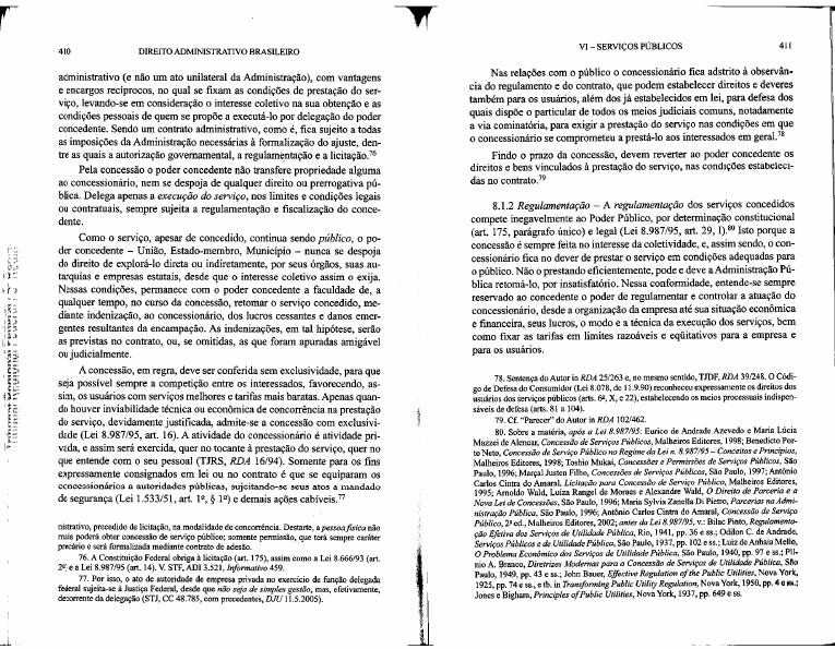 hely lopes meirelles direito administrativo brasileiro pdf