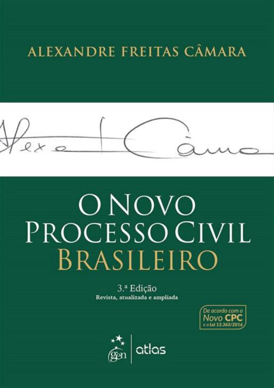 Codigo Civil Brasileiro Atualizado Pdf