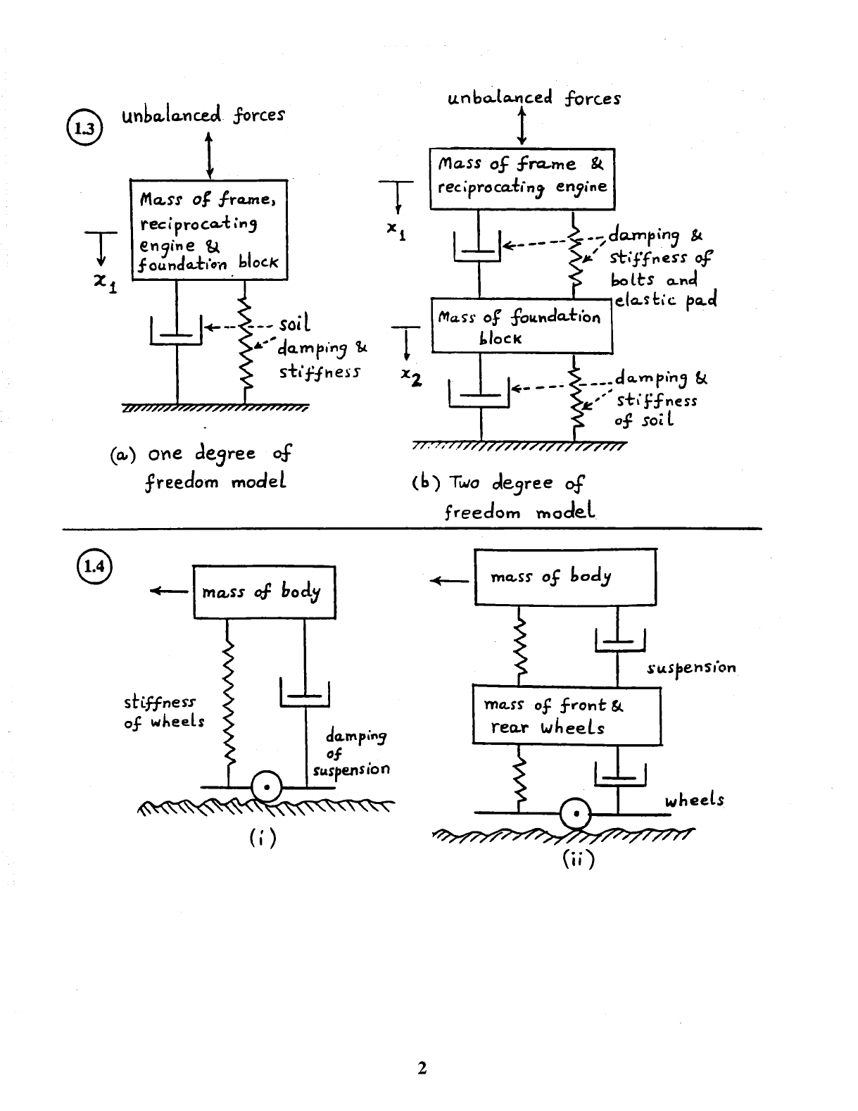 Pré-visualização864 páginas