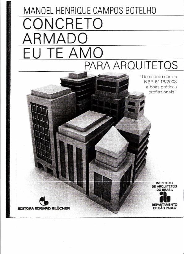 Livros Arquitetura Gratis Pdf