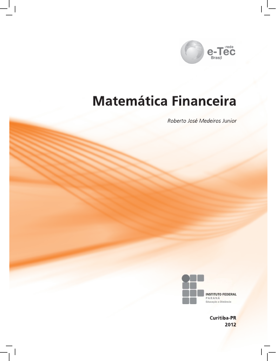 Carlos patricio samanez matematica financeira
