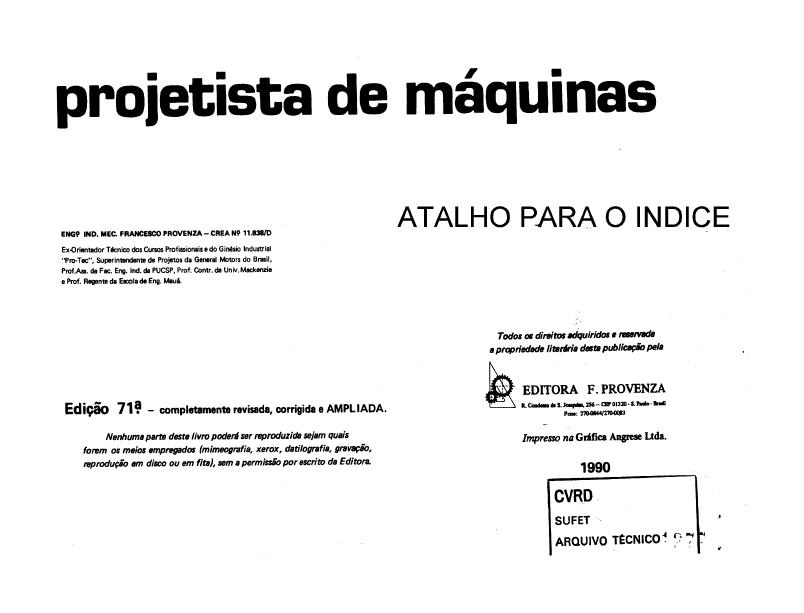 Livro Protec Pdf