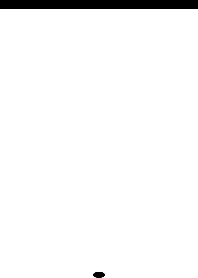 Homme Brillante Chemise Soir/ée C/ér/émonie Chemise /à Paillettes Veste Disco Costume de Danse Habill/ée Boutonn/ée Tuxedo Chemise /à Manche Longue Blouse Brillant Tops