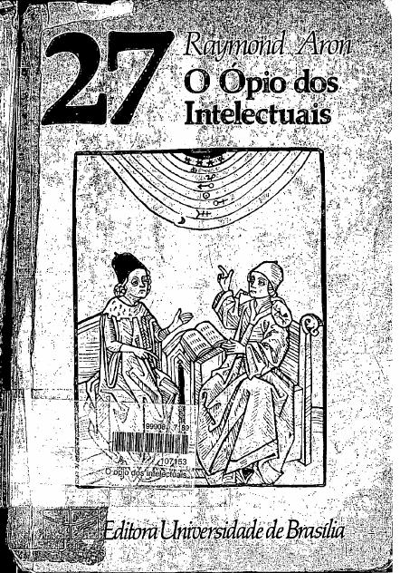 opio dos intelectuais pdf free