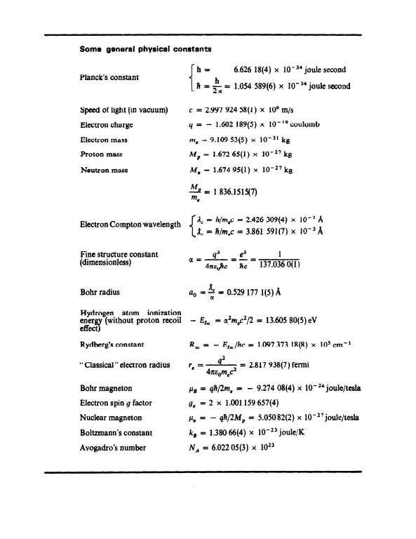 Documents Similar To Cohen-Tannoudji.quantum Mechanics Vol.1