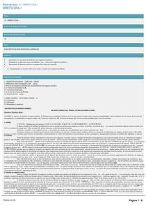 CCJ0006-WL-PA-20-Direito Civil I-Novo-15843