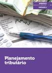 Gabarito    do livro Planejamento Tributário   KLS (1)