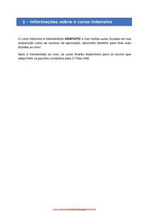 AulaExtra_Apostila1_1 PENAL