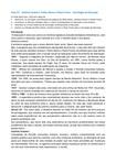 Aula 07 – Antônio Gramsci, Pedro Demo e Paulo Freire – Sociologia da Educação