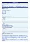 Estatística Aplicada   (10)   AV2   2012.3