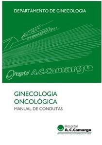 Manual de Conduta Ginecológica