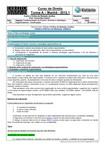 CCJ0052-WL-A-RA-11-TP Redação Jurídica-Fundamentação do Parecer-02