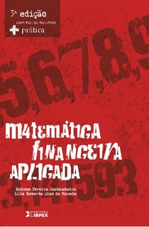 Pdf mathias gomes financeira matematica e