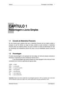 Capítulo_1_-_Porcentagem_e_Jur