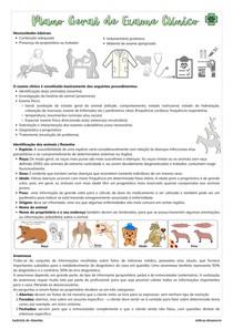 Plano Geral de Exame Clínico (3)