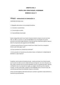 aula_11