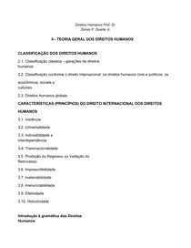 aula02-teoria Geral dos DHs