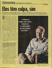 Entrevista Revista Veja - curso direito
