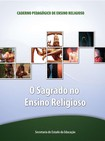 O Sagrado no Ensino Religioso