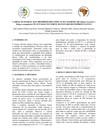 VARIAÇÃO RADIAL DAS PROPRIEDADES FÍSICAS DA MADEIRA DE Khaya ivorensis e Khaya senegalensis PLANTADAS NO NORTE DO ESTADO DO ESPÍRITO SANTO