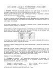 LISTA12_-_TERMODINÂMICA-2ª_LEI_e_GIBBS
