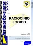 RCL08_RES_Elementos_Logica_Sentencial
