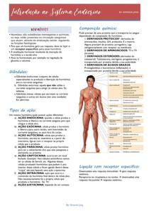 introduçao ao sistema endócrino