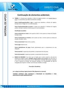Christiano Cassetari Elementos acidentais 06