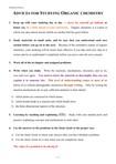 Solomons   Organic Chemistry