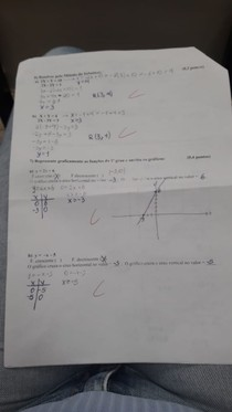 Trabalho np2 Matematica 02