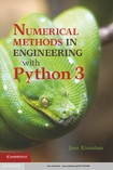 Numerical Methods in Engineering With Python 3.pdf