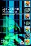 Las Cadenas Musculares - Tomo V - Tratamiento del Cráneo - LÉOPOLD BUSQUET