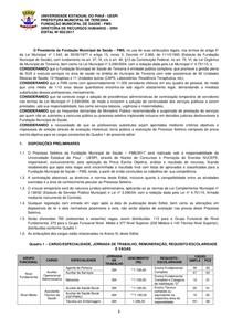 pi-teresina-fms-edital-ed-1909 (1)