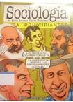 SOCIOLOGIA   Sociologia para principiantes