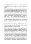 Estudo Dirigido Política Social 1