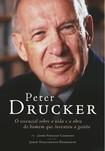 excerto-livro-ca-peterdrucker_2