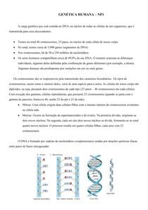 Curso de biologia molecular gratis