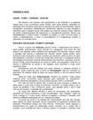 4. Presídio e APAC