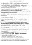 RESUMO DE PSICOLOGIA PARA PROVA  V2 - V3