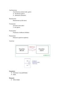 epizootiologia 19.10.11