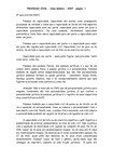 Processo Civil CEJ 4
