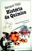 [Bernard Vidal] História da Química (1986)(BookZZ.org)