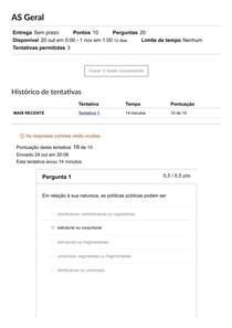 AS Geral_ POLÍTICAS PÚBLICAS LEGISLAÇÃO E ESTRUTURA DO ENSIN SUP02