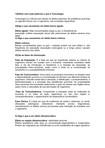 respostas juntas toxicologia(estudo dirigido)