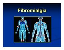 09.Fibromialgia.