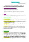 Resumo-de-TEP-para-a-prova-de-AV2