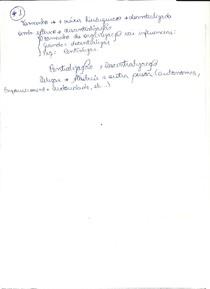 org.3