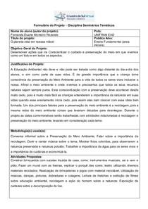 FORMULÁRIO DO PROJETO (2)