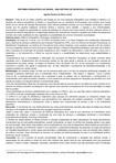 Reforma_Psiquiatrica_no_Brasil.pdf